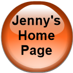 Jenny's Home Page